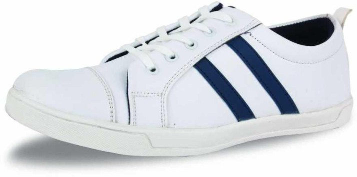 Red Sparrow Casual , Partywear Sneakers