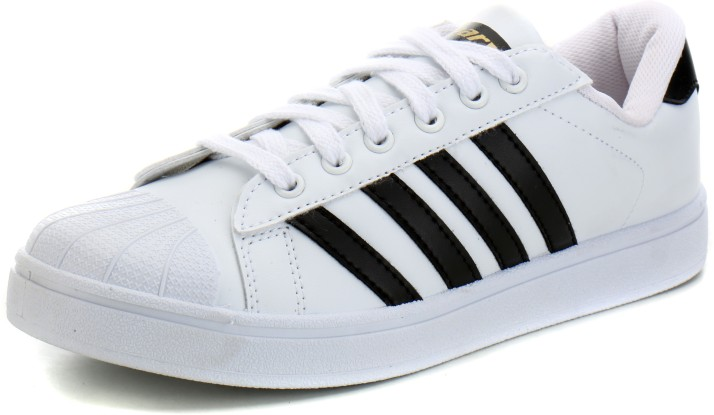 Sparx Sneakers For Men - Buy Sparx
