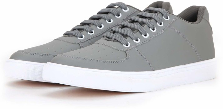 A3 BOX Sneakers For Men - Buy A3 BOX