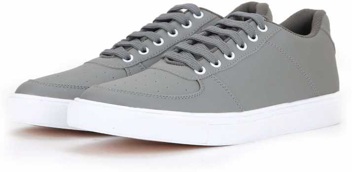 Shozie Synthetic Leather Casual Sneaker Shoes for Men/Boys Sneakers For Men  - Buy Shozie Synthetic Leather Casual Sneaker Shoes for Men/Boys Sneakers  For Men Online at Best Price - Shop Online for