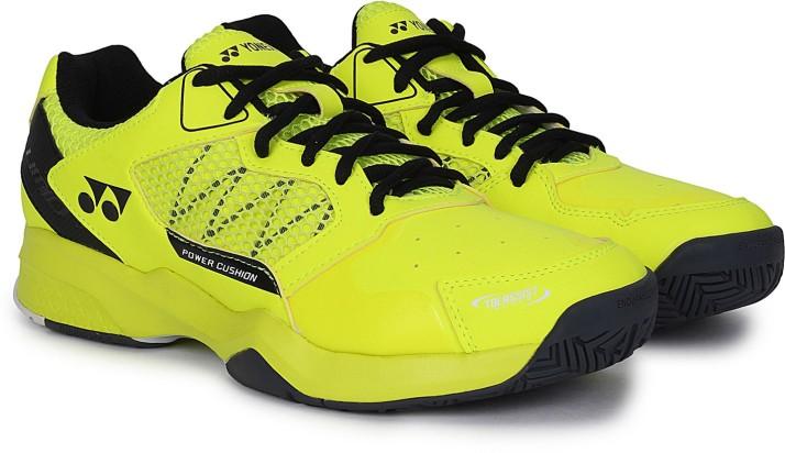 Yonex Tennis Shoes For Men - Buy Yonex