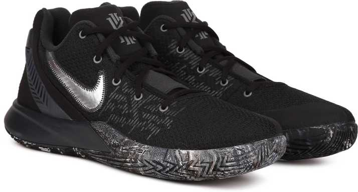 Orgulloso deficiencia Masacre  Nike KYRIE FLYTRAP II EP Basketball Shoes For Men - Buy Nike KYRIE FLYTRAP  II EP Basketball Shoes For Men Online at Best Price - Shop Online for  Footwears in India | Flipkart.com
