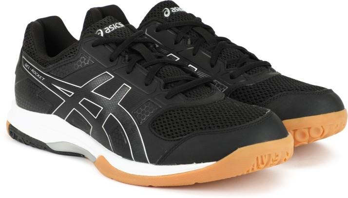 asics squash shoes india online -