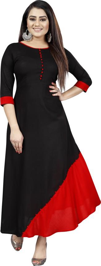 Red Black Dress,red and black dress,red and black dress,