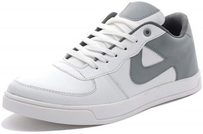 Orderbook Boys \u0026 Girls Lace Sneakers