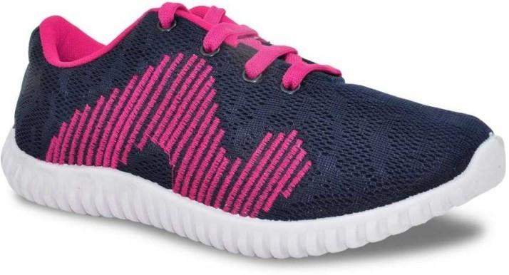Girls Running Shoes For Women