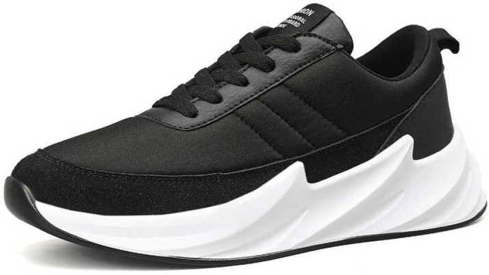 EARLY FASHION Running Shoes For Men