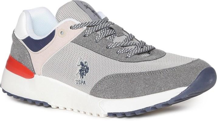 Polo Assn. CARTEGENA Sneakers For Men