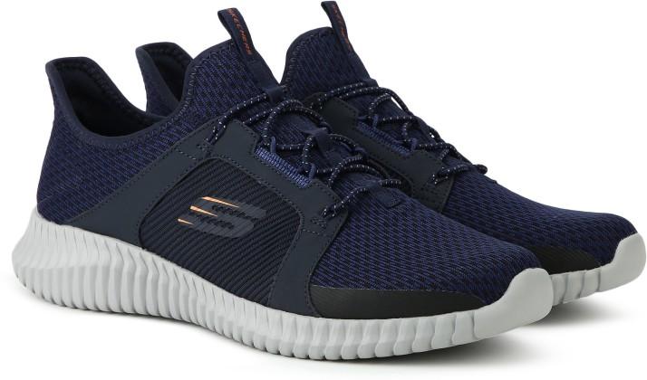 Skechers Elite Flex Running Shoes For