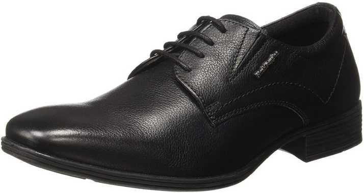 Formal Shoes Lace Up For Men