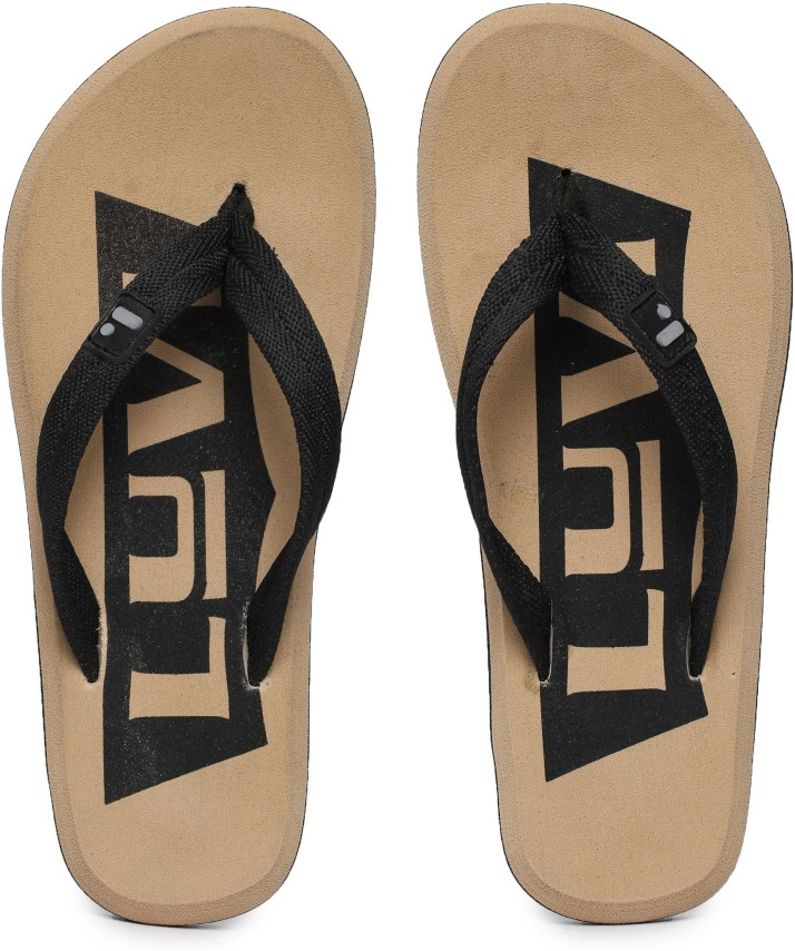 LYVI Flip Flops - Buy LYVI Flip Flops