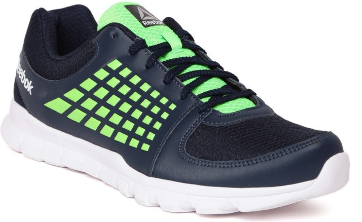 REEBOK Running Shoes Running Shoes For