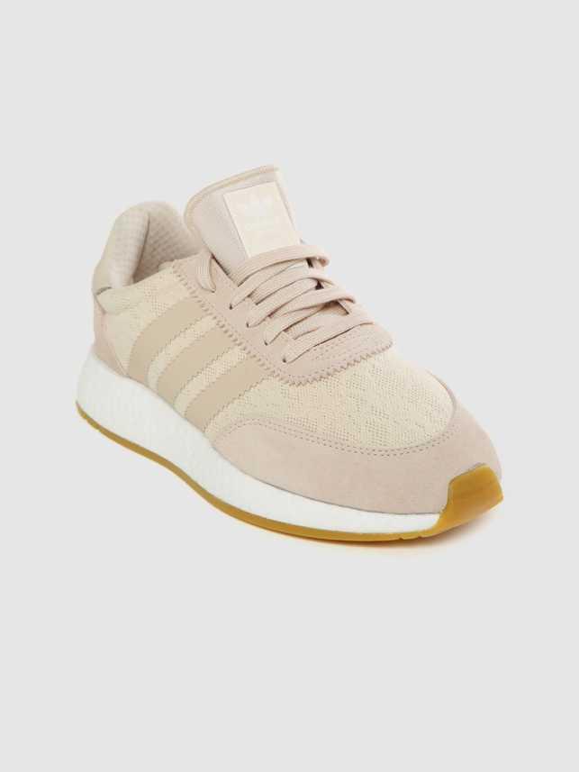 ADIDAS ORIGINALS Originals Women Beige I-5923 Sneakers Sneakers ...