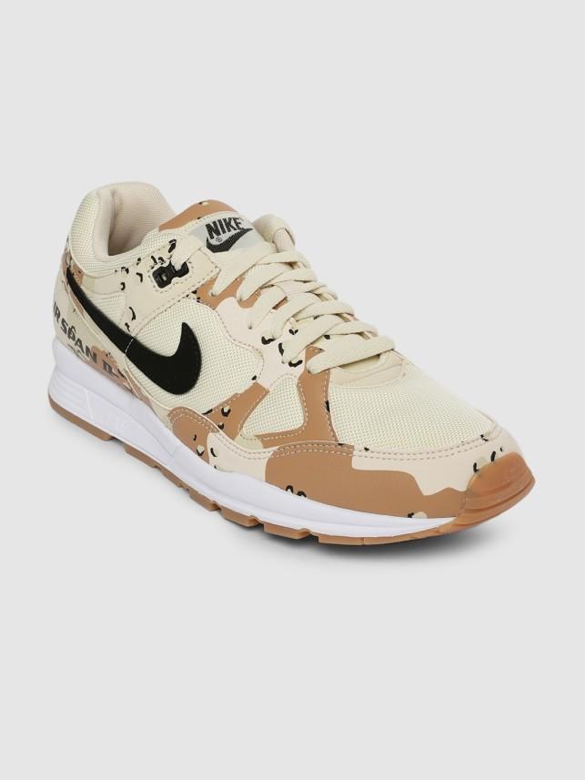 Nike Sneakers For Men - Buy Nike