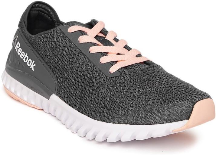 REEBOK Running Shoes For Women - Buy