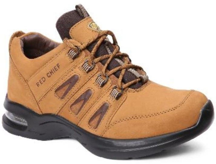 Red Chief Boots For Men - Buy Red Chief