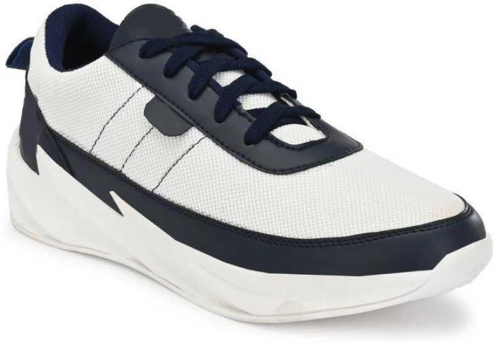 Sneakers Carnival Shoes Sport casual