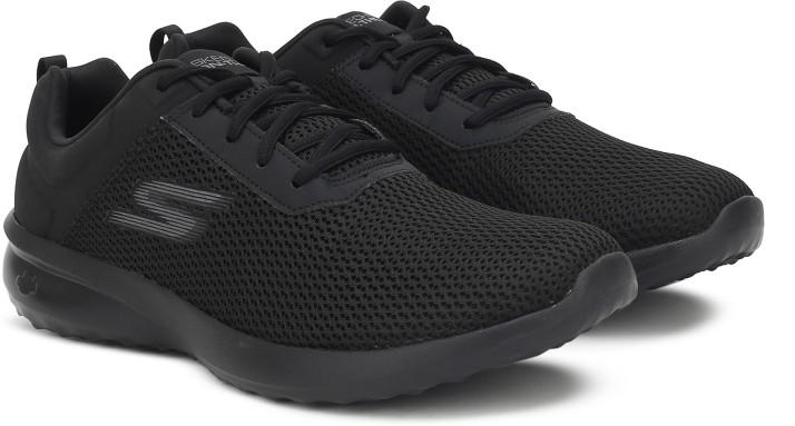3.0 Running Shoes For Men