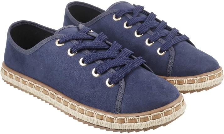 Mochi Sneakers For Women - Buy Mochi