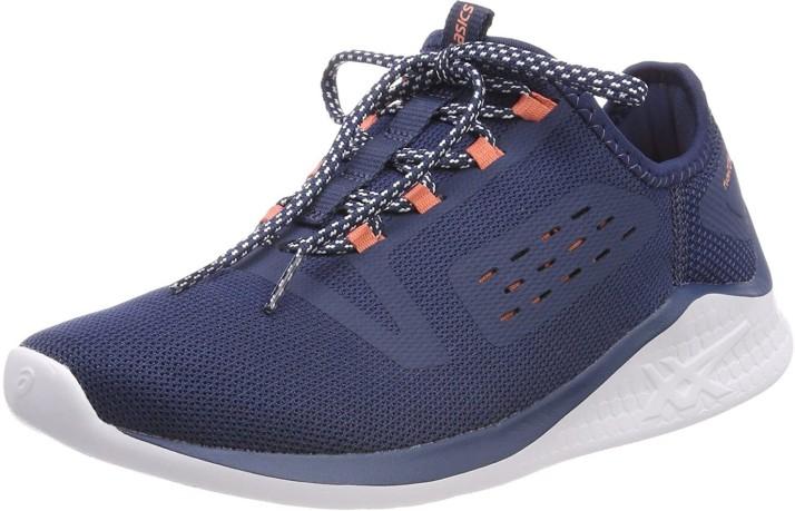 Asics Fuzetora Premium Running Shoes