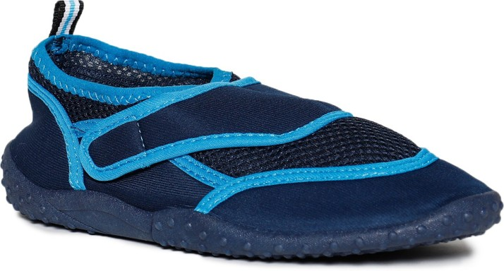 Boys Velcro Sneakers Price in India