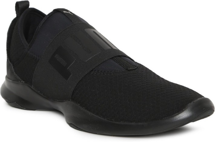 Puma Dare Wns EP Slip On Sneakers For