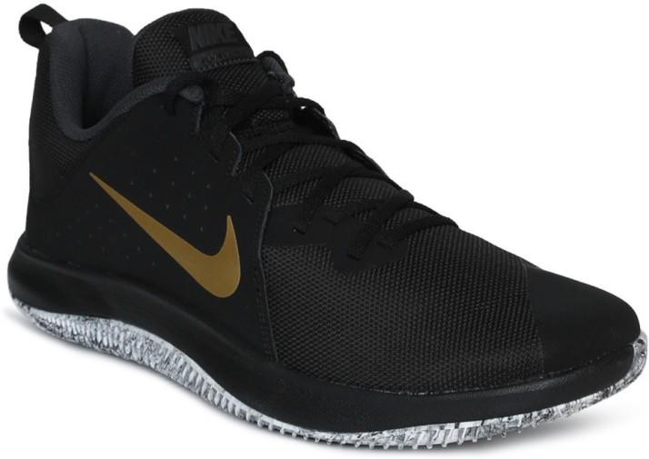 Nike Basketball Shoes For Men - Buy