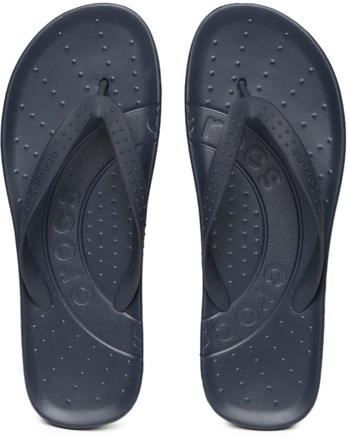 Crocs Flip Flops - Buy Crocs Flip Flops