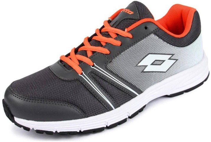 Lotto Running Shoes For Men - Buy Lotto