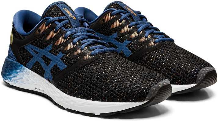 asics RoadHawk FF 2 MX Running Shoes For Men - Buy asics RoadHawk ...