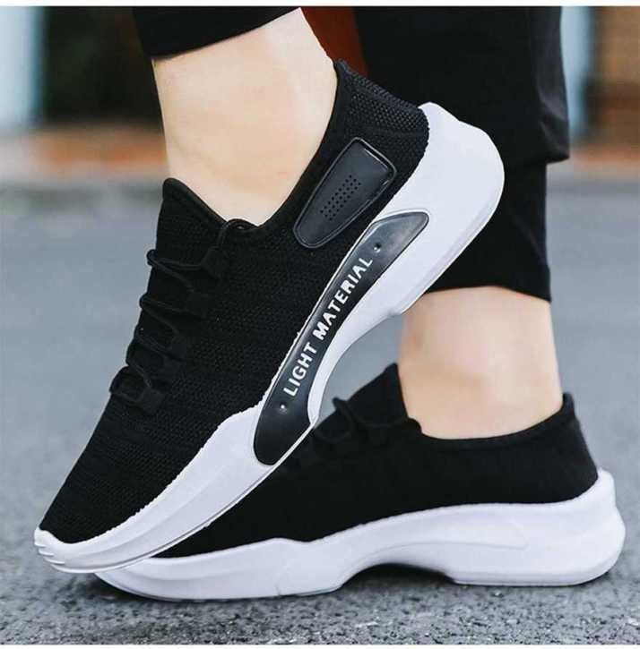 Shoes Icon Running Shoes For Men - Buy