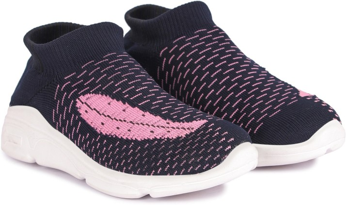 FUNNFEEL Comfortable Sports Shoes For