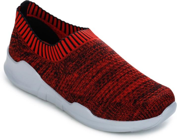 Liberty Walking Shoes For Women - Buy