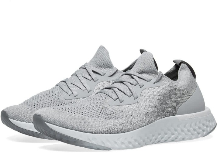 Buy Epic react Flyknit Running Shoes