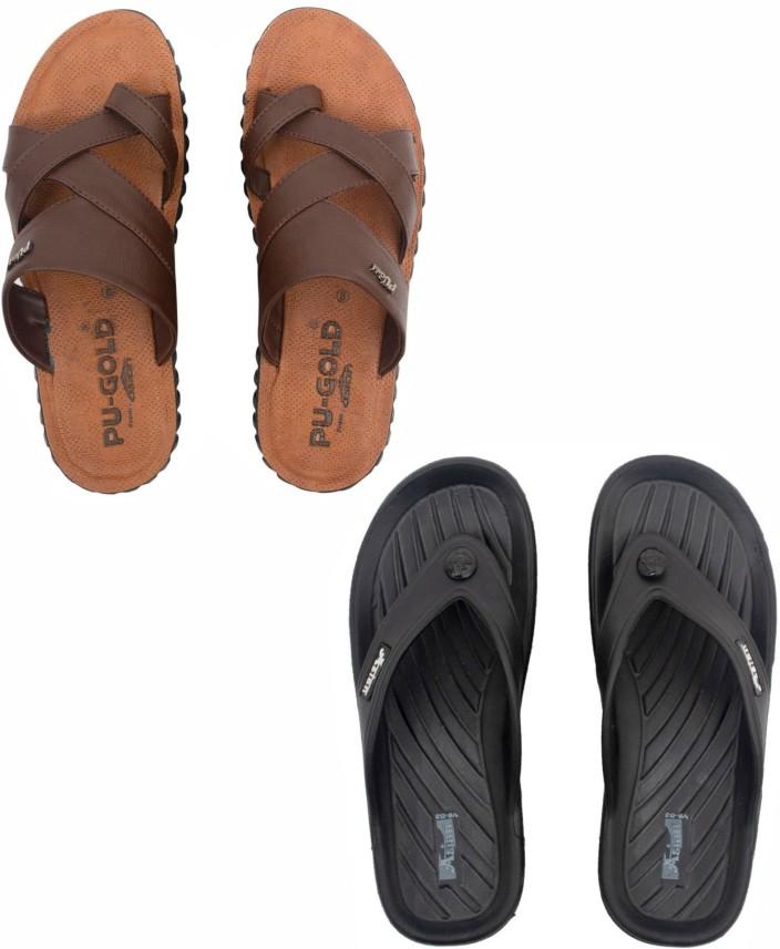 Asian Slippers - Buy Asian Slippers