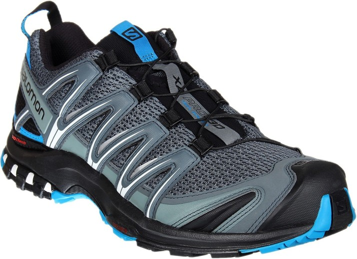 best salomon trail running shoes 2018 india