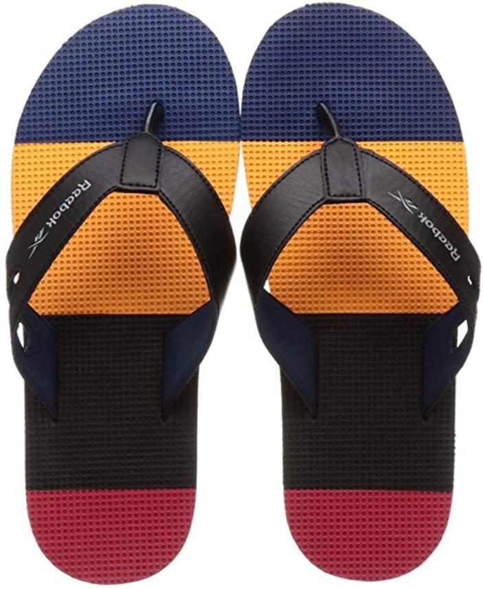 REEBOK Slippers - Buy REEBOK Slippers