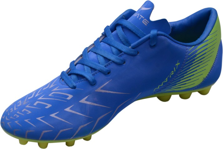 Messi Football Shoes For Men - Buy