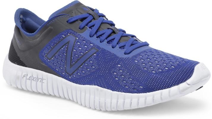 New Balance MX99V2 Training Shoes
