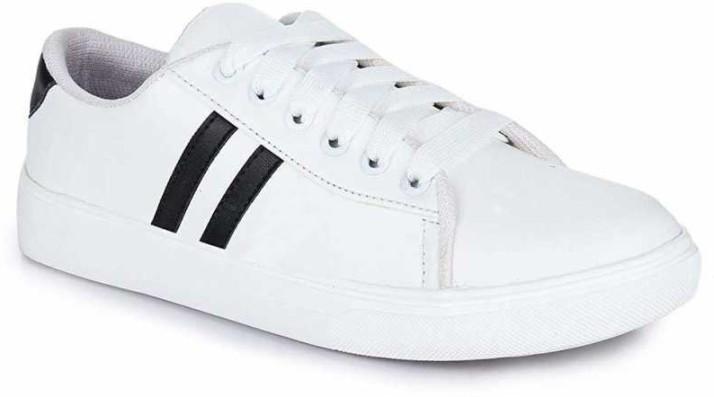 JIANSH Shoes For Girls Stylish Lastest