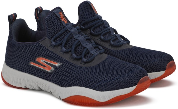 Skechers GO RUN TR-TORCH Running Shoes