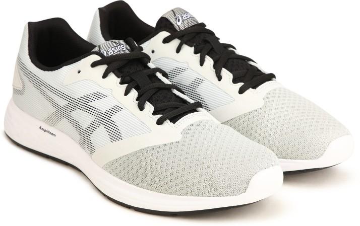 Asics PATRIOT 10 Running Shoes For Men