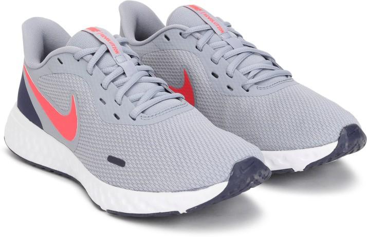 Nike Running Shoes For Men - Buy Nike