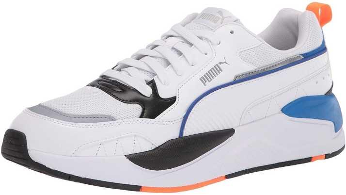 PUMA X-R 2 Sneakers For Men - Buy PUMA X-R 2 Sneakers For Men ...