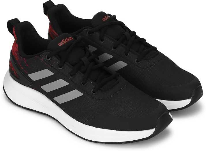 ADIDAS Jest M Running Shoes For Men