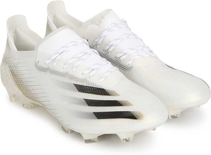adidas football shoes x