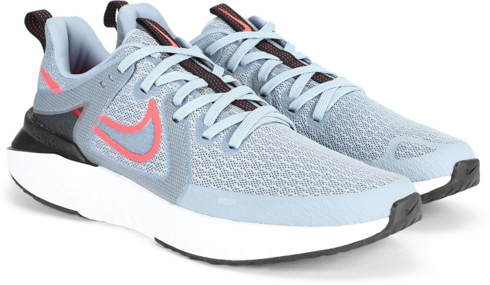 Nike LEGEND REACT 2 Running Shoes For