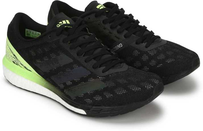 ADIDAS Adizero Boston 9 M Running Shoes For Men