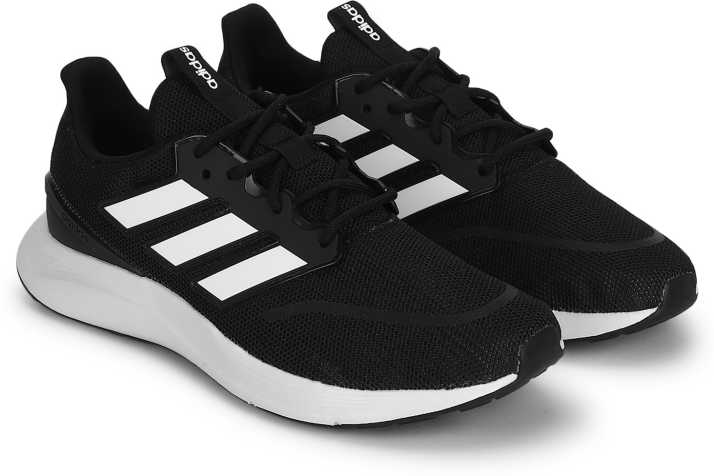 ADIDAS Energy Cloud 19 Running Shoes For Men
