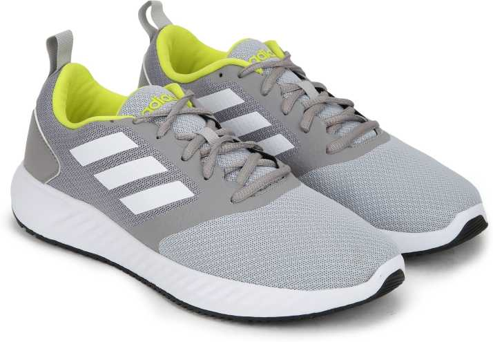 ADIDAS Intraflux M Running Shoes For Men